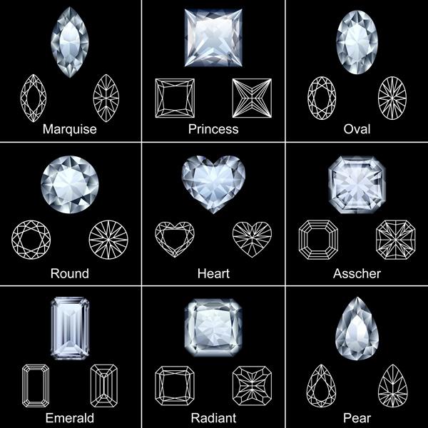 diamonds-cut