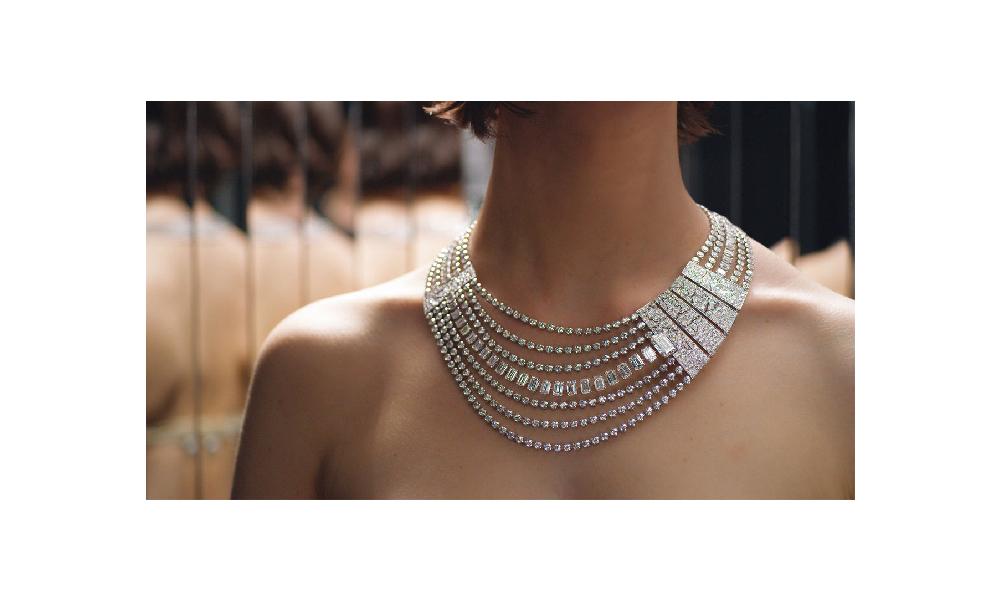 chanel-necklace-coromandel-haute-joaillerie-ete-2018-coromandel
