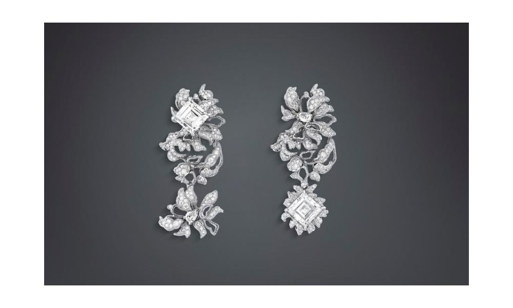 haute-joaillerie-ete-2018-Dior-Dior-Dior-diamond-boucle-oreille-dentelle-guipure-diamant