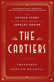 Cartiers-book-2019