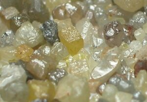 New guidelines clarify: 'Diamond' means 'Natural'