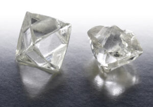 De Beers to hold sight 5 from mid-June