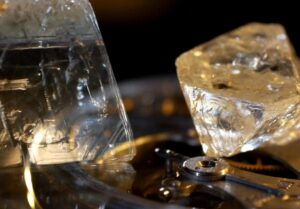Report: Tiffany-LVMH deal on the rocks