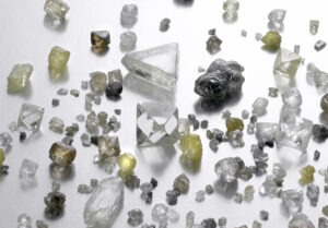 Why Lucara's new deal might change the diamond market