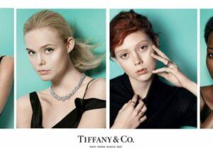 Diamonds Do Good announces 1st annual Jewelry Awards
