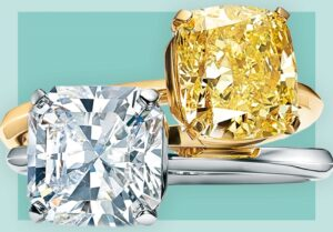In 2020, jewelry is more personal than ever