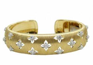 Lucara recovers gem-quality blue, pink diamonds