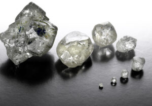 What a spectacle! Christie's selling 100 carat D Flawless