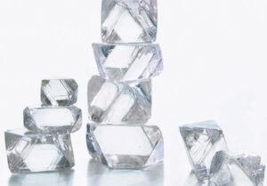 Argyle ou la transformation de l'industrie diamantaire