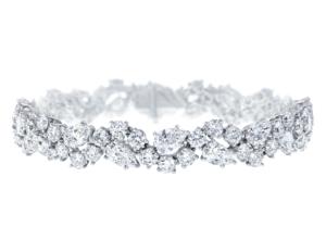 La Russie, premier producteur de diamants au monde en 2014 devant le Botswana