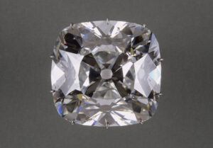 ALROSA's sales of rough and polished diamonds reach $405 million in January 2020