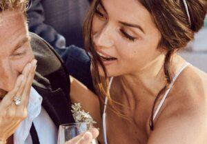 Breakup at Tiffany's: how the LVMH deal fell apart