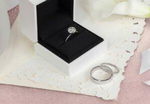 ISO sets new global standards for diamond grading