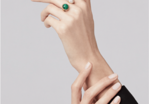 Global brands unite to drive sustainability best practices in jewellery & watch industry