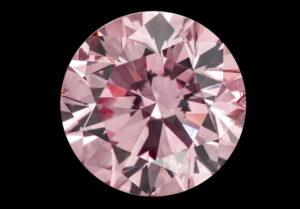 Sotheby's sells 101 carat diamond to cryptobuyer