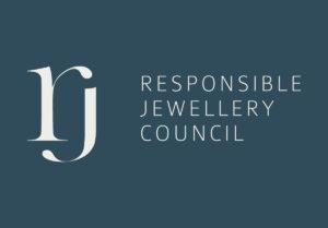 Diamond verification program broadens scope