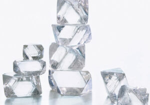 How Argyle changed the diamond industry